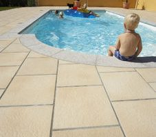 Comment construire une piscine?