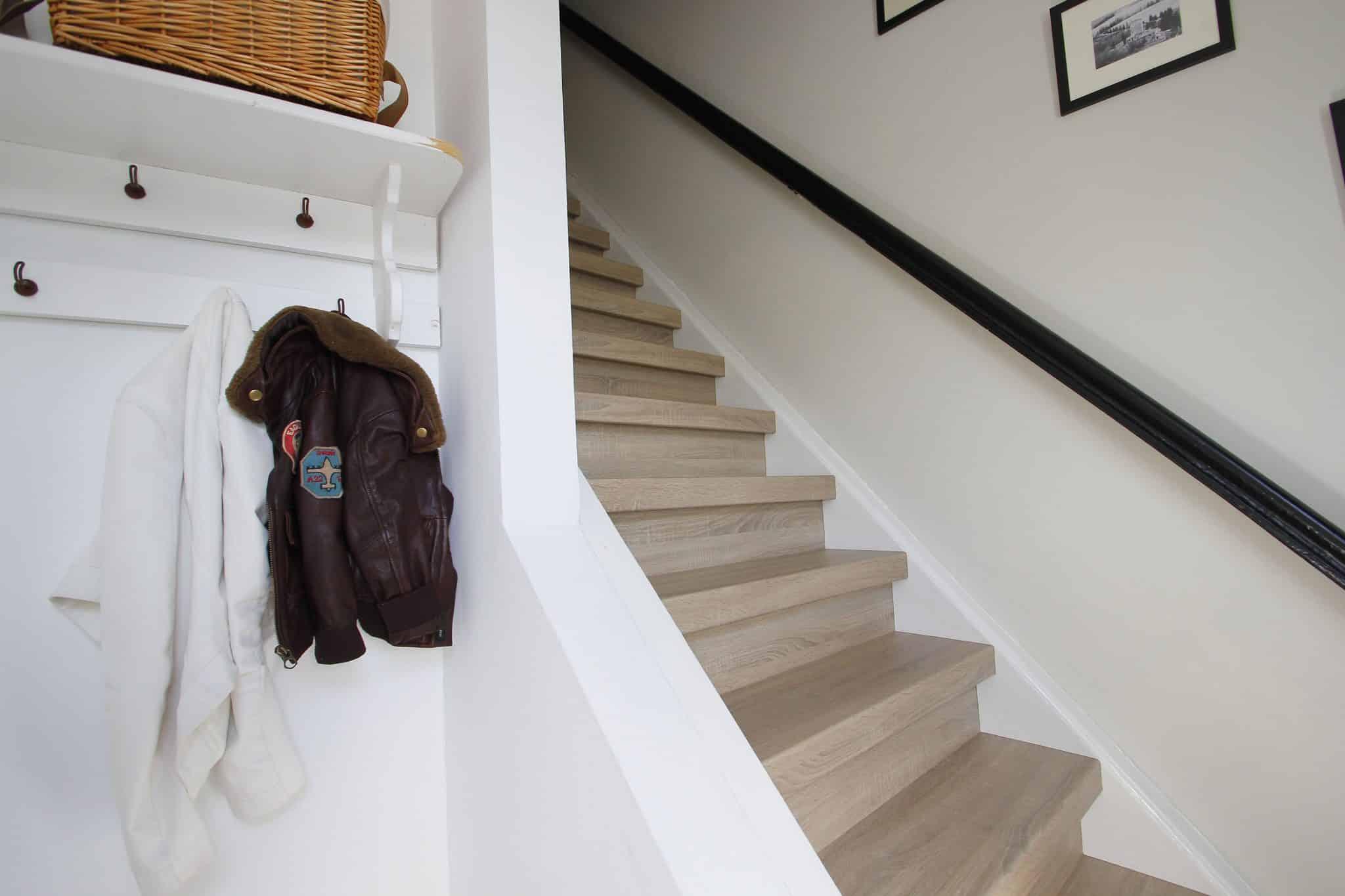 Comment calculer un escalier métallique?