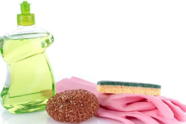 Faire son liquide vaisselle : méthode facile et économique