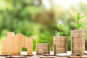 Investissement immobilier : se préparer aux bonnes affaires post-confinement