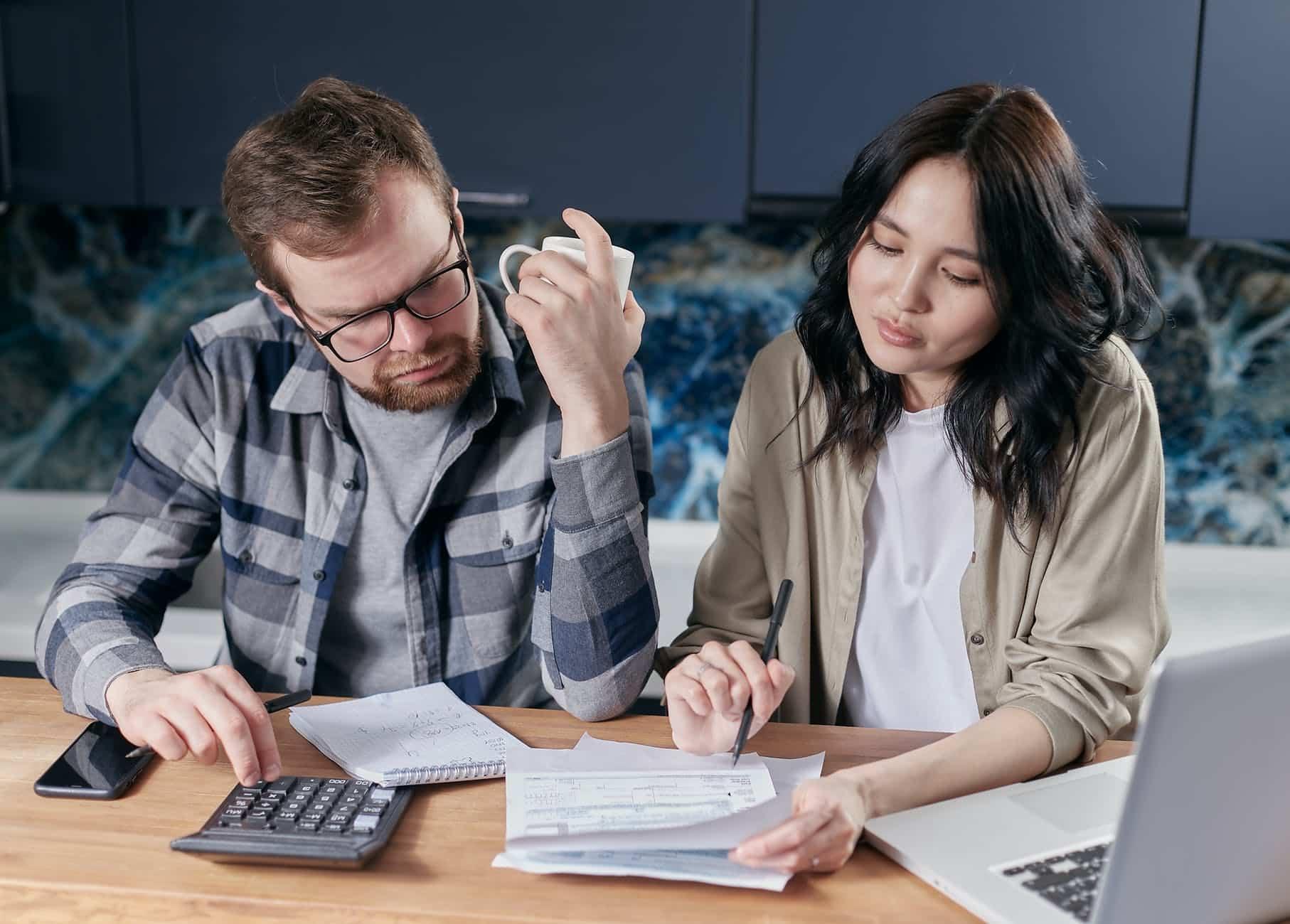 Vers quel professionnel se tourner pour une estimation immobilière ?