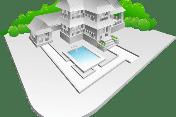 Immobilier Vegan : la nouvelle tendance pour acheter un logement ?