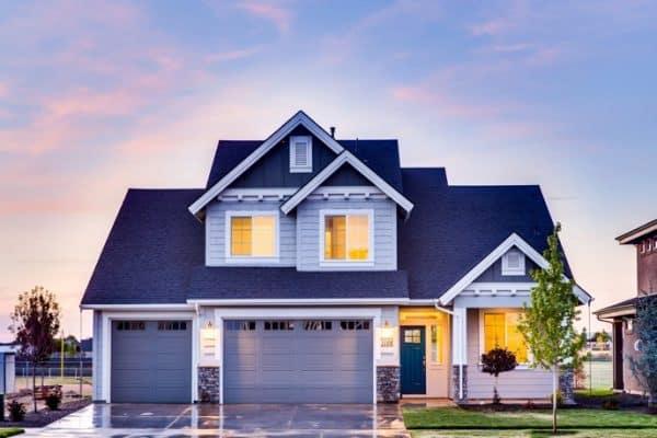 Comment éclairer correctement votre maison?