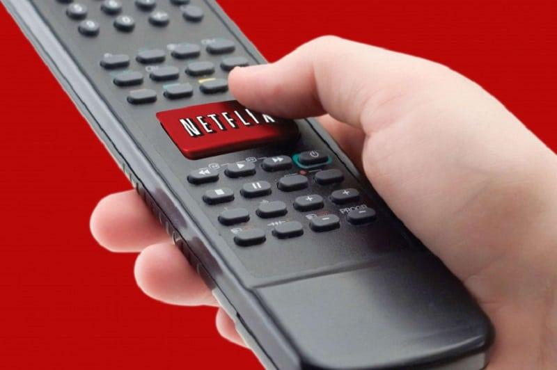Comment obtenir un code Netflix ?
