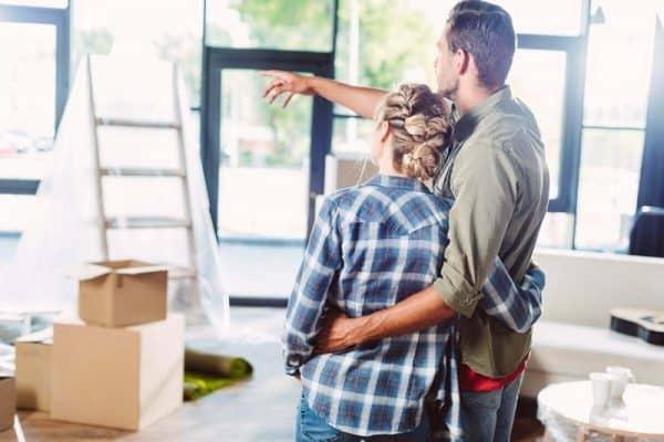 Primo-accédants : petit guide pour réussir un premier achat immobilier
