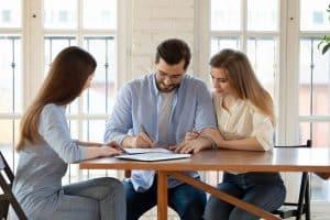 Quelles sont les mentions obligatoires dans une annonce de vente ?