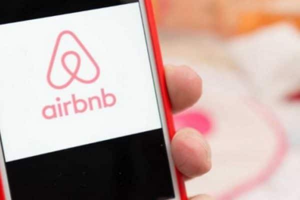 Sous-location de votre logement sur Airbnb : est-ce légal ?