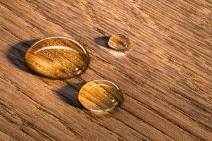 Quel bois est le mieux résistant à l'humidité?