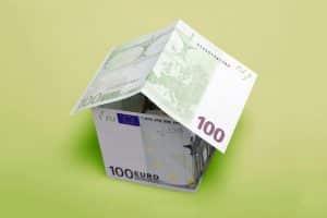 Un notaire peut-il estimer une maison?