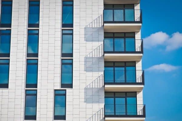 Loi Pinel 2021 : conditions et avantages de ce dispositif