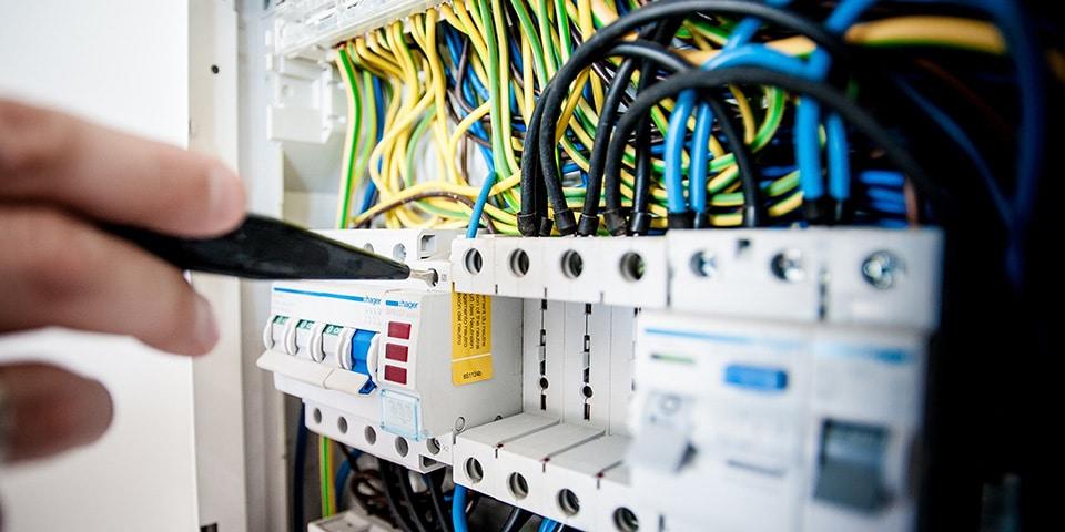 Comment installer une impulsion d'extension PVC?