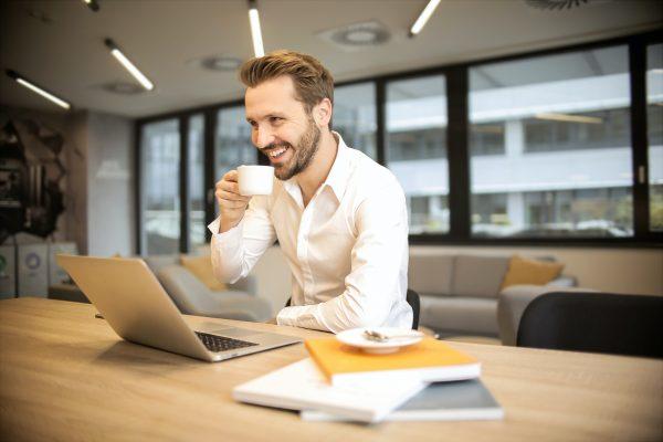 Comment calculer un bon revenu de location?